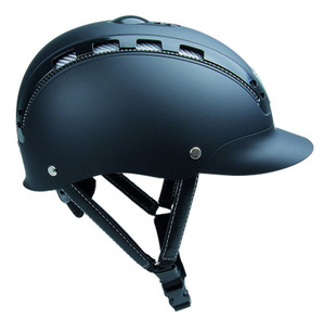 CASCO PASSION PLUS